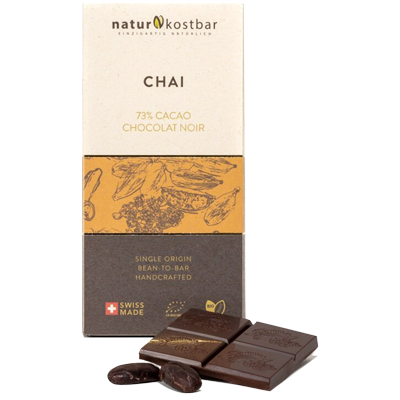 bean-to-bar-chai-50g_WEB