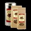 Bio Chai Rooibos Mischung Produkte