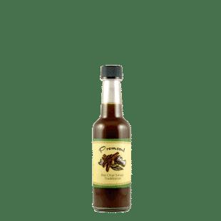 Bio Chai Essenz - Traditional - mit Assam Schwarztee