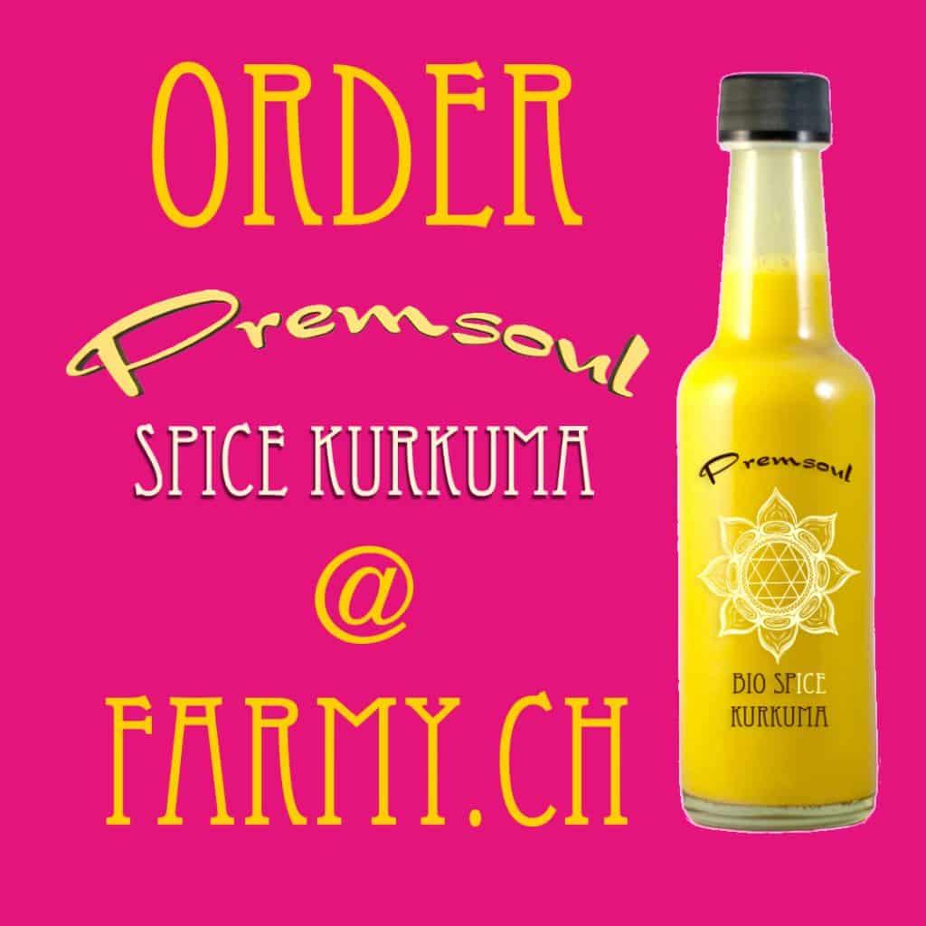 Premsoul_Spice_Drinks_Chai_Golden_Milk_Farmy