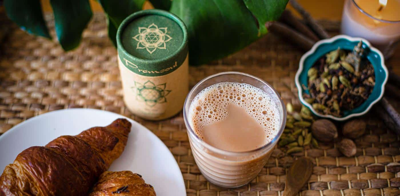 17 frequently asked questions about indian chai