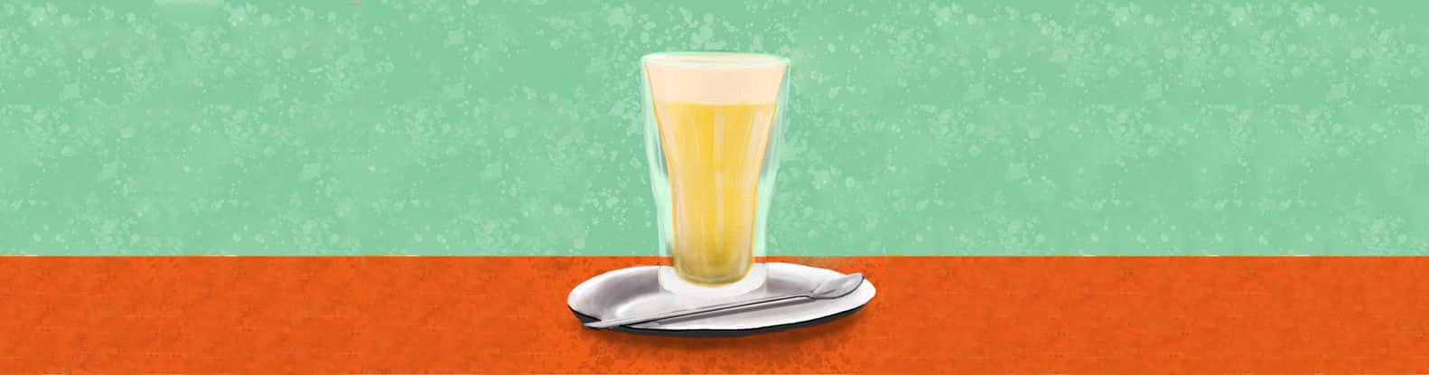 Benefits of Golden Milk and how to make it